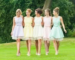 50 s style wedding dresses 50 s wedding bridesmaid search christmas wedding