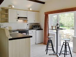 Coach House Floor Plans by Rosehill Farm The Coach House Ref Ofa In Llangoedmor Near