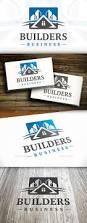 Free Real Estate Logo Templates by Free Logo Design Free Builders Logo Designs Free Builders Logo