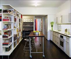 kitchen room retro bar stools 24 counter stools kitchen counter