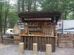 Diy Backyard Patio Ideas Diy Patio Bar Patio Bar Plans Diy R Limonchello Info