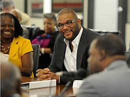 lionsgate and tyler perry have two movies in store for 2018