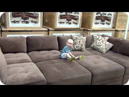 Sectional Sofas At Costco Costco Sized Witl 72 Thebubblelush