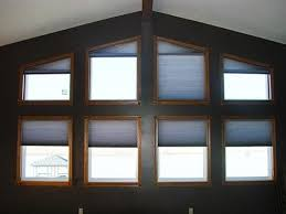 Custom Blinds And Drapery Drapery World And Blinds Blinds Shades Shutters Manhattan Ks