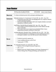 Examples Of Well Written Resumes by 26 Best Cover Letters And Resumes Images On Pinterest Cover