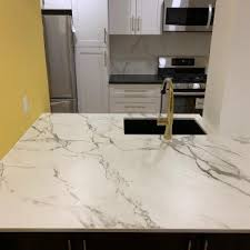 kitchen cabinets and granite countertops near me one stop shop for kitchen cabinets countertops bergen