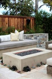 Block Wall Ideas by 17 Best Block Wall Ideas Images On Pinterest Block Wall