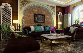 nature inspired interior designs