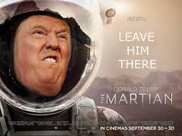 Make Memes Online Free - make mars great again imgur
