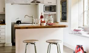 breakfast bar ideas small kitchen bar home decor interior kitchen creative wood breakfast bar and