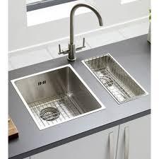 sinks latest kitchen sinks lovely modern kitchen sinks designs