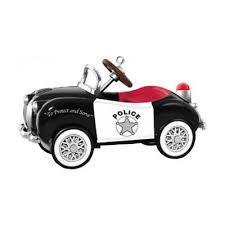 67 best hallmark kiddie cars images on pedal cars