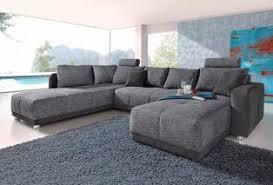 sofa kaufen sofas couches kaufen moebel de
