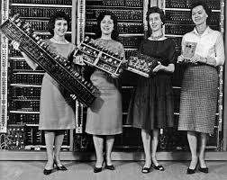 history of computing hardware wikipedia