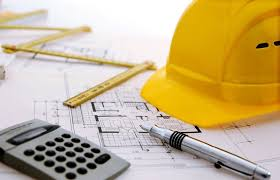 technicien bureau d 騁ude btp devenez technicien ne d études du bâtiment en dessin de projet