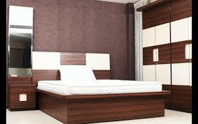 wooden interior design wood interior and decorators pune architect interior design