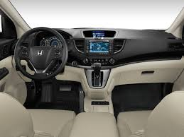 car picker honda cr v interior images