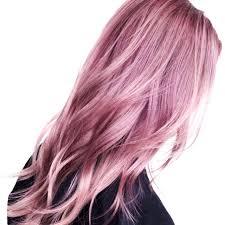 images of hair dusty rose hair byrdie au