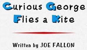 curious george flies kite curious george wiki fandom powered