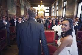 un mariage si dieu le veut rencontre mariage musulman algerien ideal site de rencontre