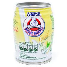 Teh Sariwangi 1 Karton teh sariwangi 1 karton supplier teh soklin pewangi pakaian
