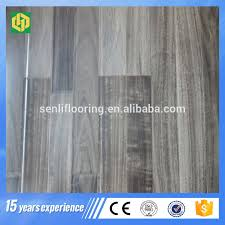 waterproof laminate flooring brand names waterproof laminate