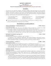 resume format for 5 years experience in net cover letter sample resume for graphic designer sample resume cover letter resume template sample graphic designer resume photo cover design examples casaquadrosample resume for graphic