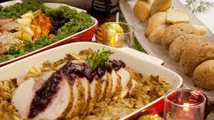 whistler bc delivered meals by whistler cooks tourism whistler