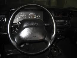 new photos of interior after painting with duplicolor xj project com