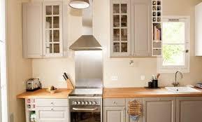 peindre meuble cuisine sans poncer décoration peindre meuble cuisine ikea 19 toulouse peindre