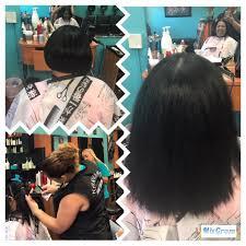 karisma hair salon dominican style home facebook