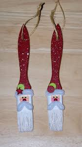 pinterest christmas crafts to sell u2013 google search more