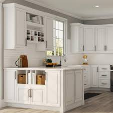 can you buy cabinet doors at home depot kitchen cabinets the home depot