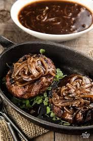 Balsamic Roast Beef In Oven Balsamic Roast Beef Paleo Leap