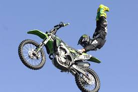 video freestyle motocross video abbotsford agrifair countdown fmx abbotsford news