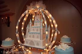 cinderella sweet 16 theme sweet 16 cakes palermo s custom cakes bakery