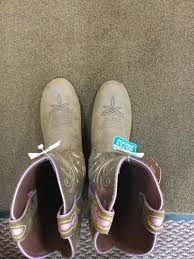 womens boots george justin s brown george strait waterproof boots tracie s