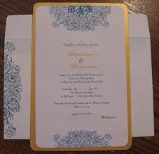 vista print wedding programs wedding invitations vistaprint gangcraft net