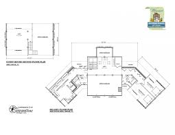 House Plans With Guest House by Guest House Floor Plans Home House Plans 16901