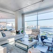 kim kardashian u0027s new york airbnb popsugar home