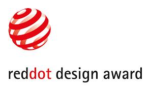 design award faro handheld scanner wins international design award spar 3d