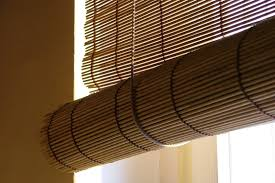 woven wood blinds australia melbourne vic sydney nsw brisbane