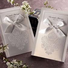 Wedding Card Invitation Design 1141 Best Wedding Invitations Images On Pinterest Wedding Cards