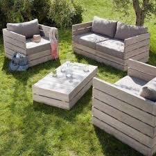 Diy Patio Furniture Patio Furniture Ideas Garden Week 15 Awesome Diy Outdoor Furniture