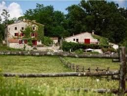 chambre d hotes pyrenees gite et chambre d hôtes a vendre pyrénées orientales 66