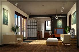 Built In Living Room Furniture Japanese Living Room Furniture Sheves Idea On The Wall Beside Tv