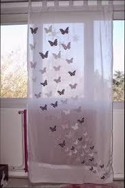 conforama tapis chambre chambre fille ado idees et mauve tapis but pour conforama blanc