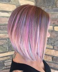 slightly angled long bob 23 angled bob hairstyles trending right right now for 2018