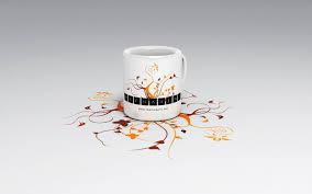 Cup Design Markakent Cup Design By Cihanyildiz On Deviantart
