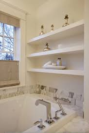 alle bathroom best x layout ideas on small scenic designs set